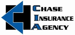 Chase Insurance Agency