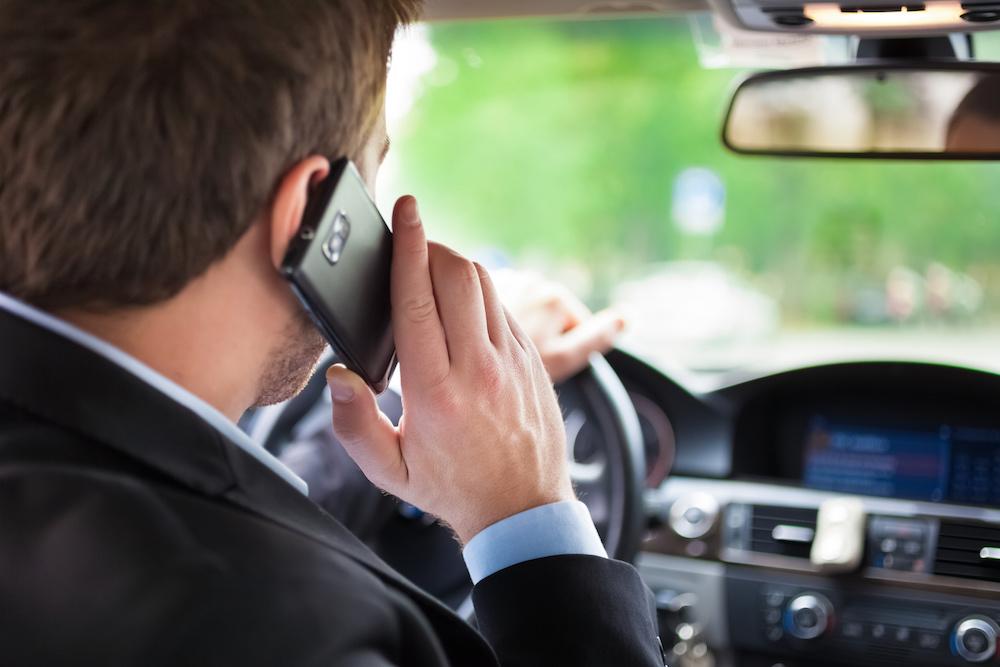 commercial auto insurance Potosi MO
