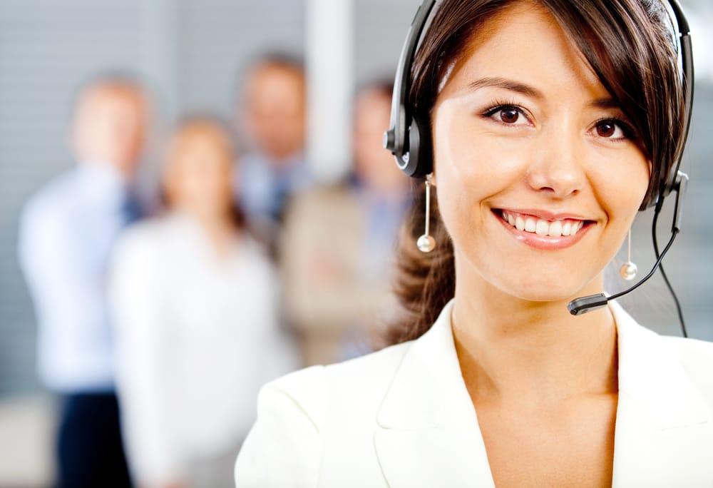 insurance customer service Potosi MO