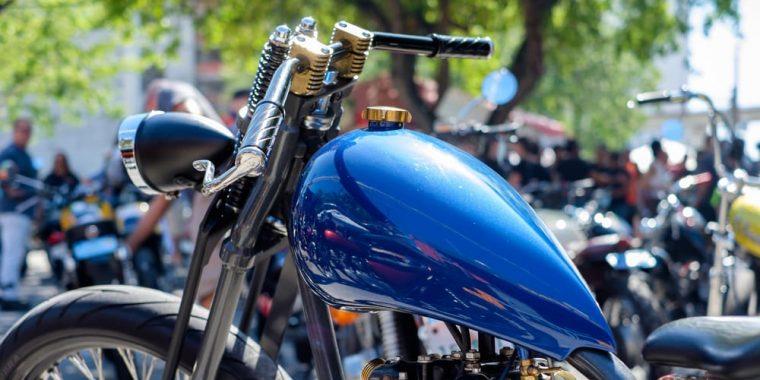 motorcycle insurance Potosi MO