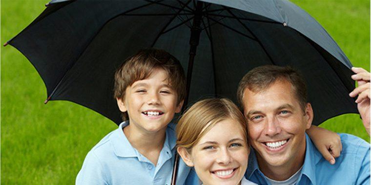 umbrella insurance Potosi MO