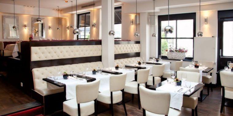 restaurant insurance Potosi MO