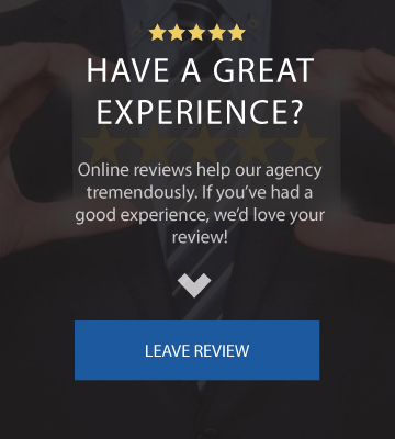 insurance reviews potosi mo