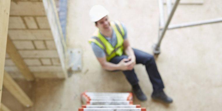 work comp insurance Potosi MO